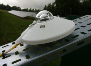 Solar PV Energy Assessment